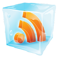 SUBSCRIBE with RSS Reader