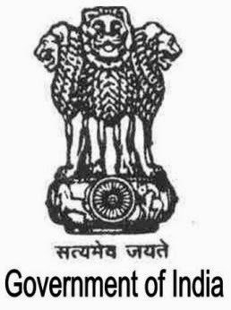 Government of West Bengal Lower Division Assistant  recruitment