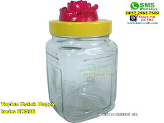 Toples Kotak Happy