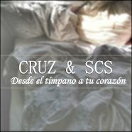 Cruz & SCS