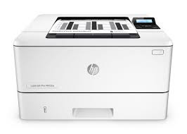 HP LaserJet Pro M402dn Driver Download. Printer Review for free