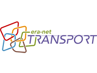 Logo ERA-NET Transport III