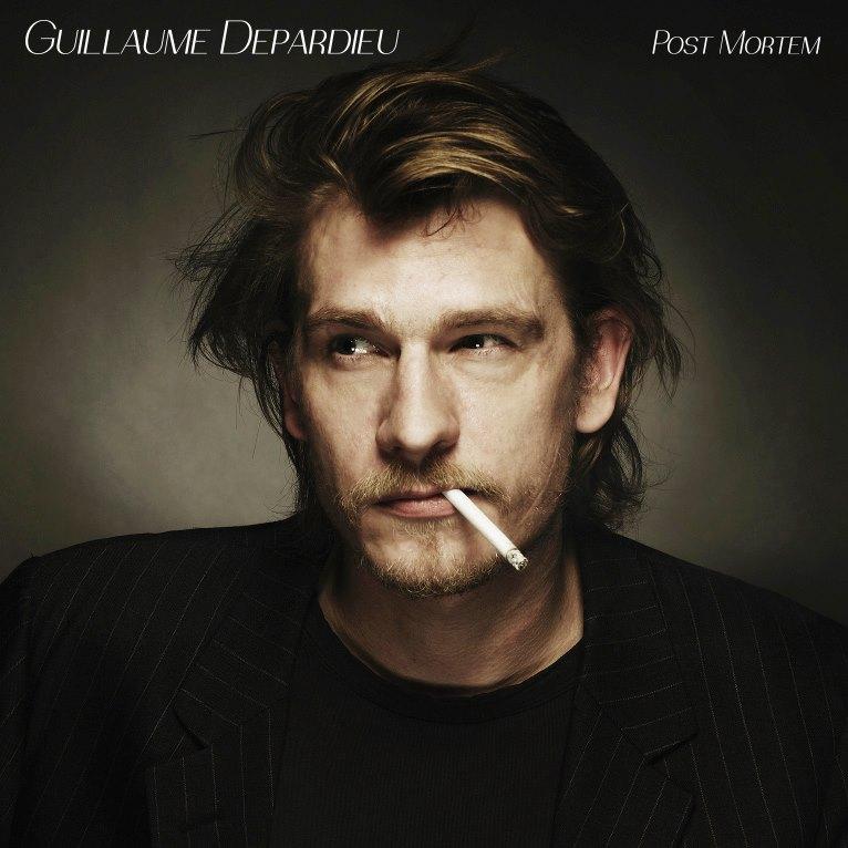 Flores del Fango: Post Mortem | Guillaume Depardieu