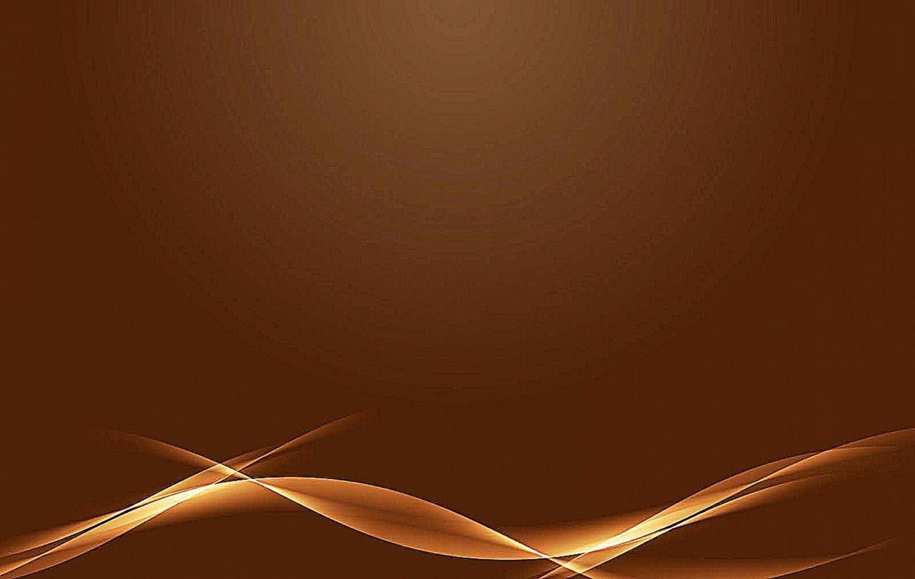 Brown Light Wallpaper Image 990 2306 Wallpaper  Wallpaper Screen