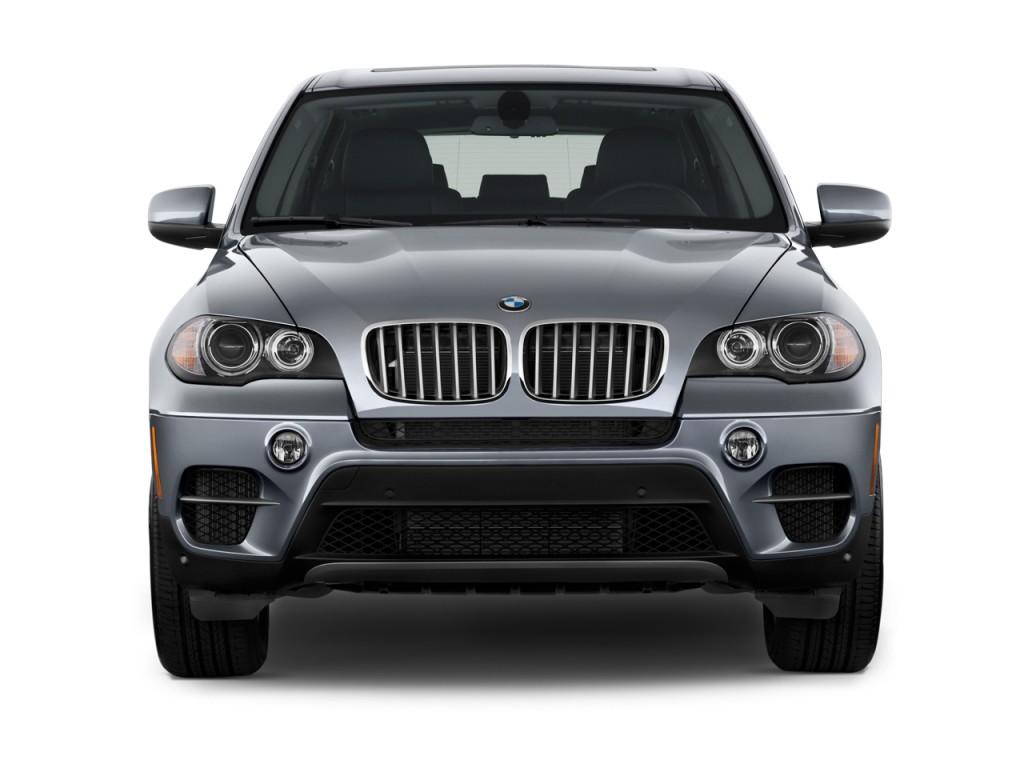 2012 bmw x5 xdrive35d diesel informations otomotif. Black Bedroom Furniture Sets. Home Design Ideas