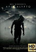Apocalypto (2006) BRrip 1080p Subtitulada