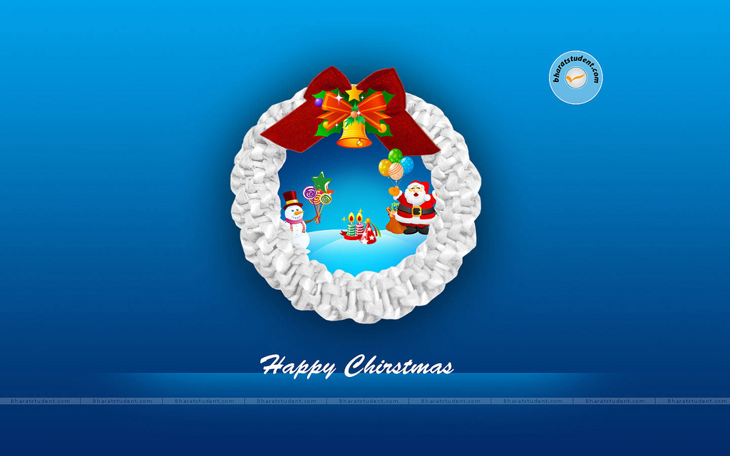 Hình nền Noel