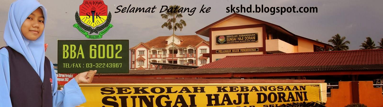 skshd.blogspot.com