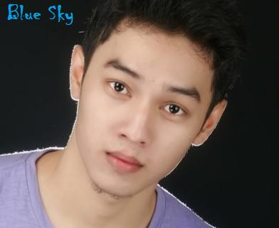 Aktor Indonesia