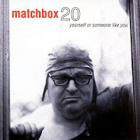 [1996] - Yourself Or Someone Like You