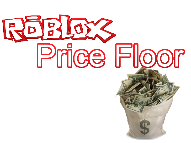 roblox news  roblox changes  minimum prices