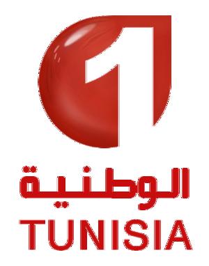 télévision tunisienne nationale 1 ~ online tv