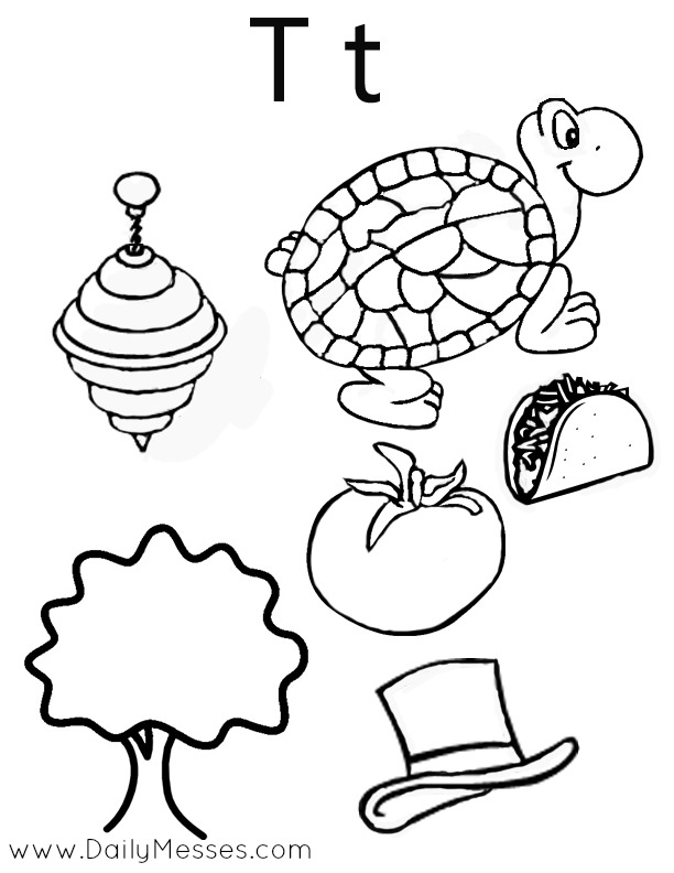 tamales coloring pages - photo #10