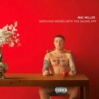 Mac Miller. Goosebumpz