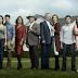 Dallas, la nouvelle série TV ! (MAJ)