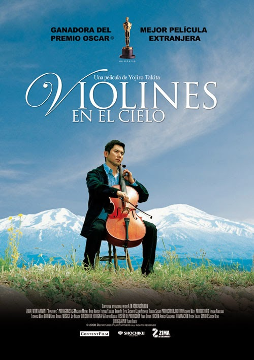 violines-en-el-cielo