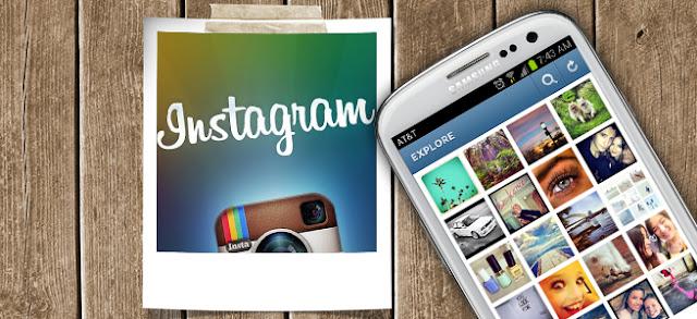quang-cao-tren-instagram