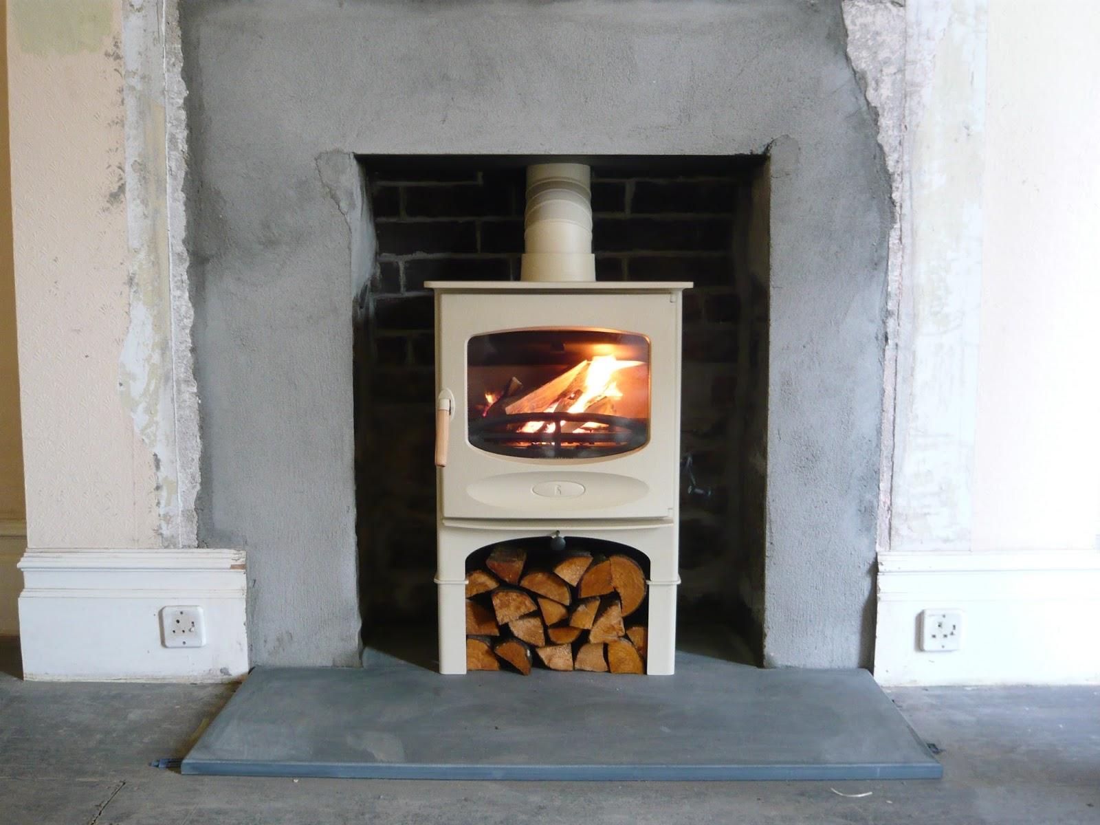 redwood stoves ltd cornwall august 2013. Black Bedroom Furniture Sets. Home Design Ideas