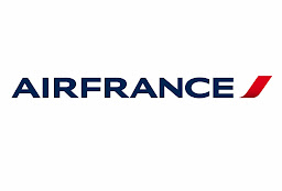 Air France Réservation de Billet d'avion, Vol pas cher