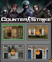 Counter Strike - Khủng Bố Los Angeles
