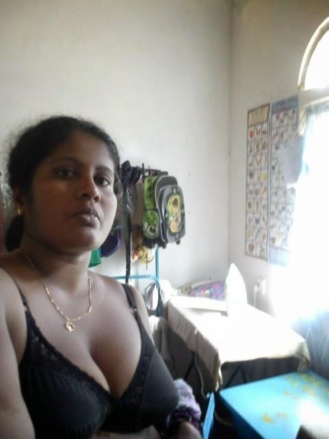 from Korbin mumbai naked escorts anal