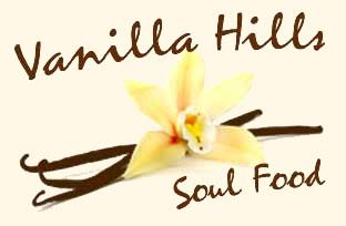 Vanilla Hills Soul Food