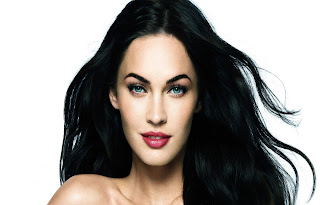 Megan fox HD26