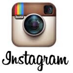 Seguimi