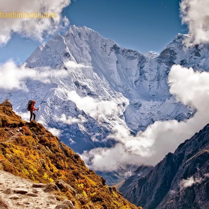 Anh dep, hinh anh dep. 27 bức ảnh đẹp kiệt tác từ thiên nhiên đẹp tự nhiên