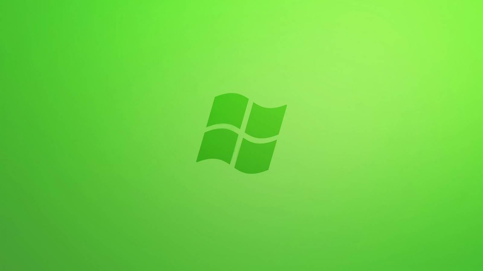 Download Wallpaper Windows XP, Vista, 7, 8, 8.1, 10, Background Windows XP,Vista,7,8,8.1,10, Gambar windows, logo Windows XP, Vista, 7, 8, 8.1, 10, image  Windows XP, Vista, 7, 8, 8.1, 10, Windows dari masa ke masa.