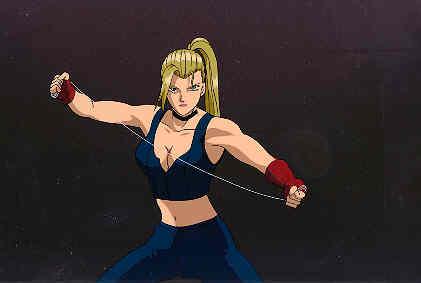 Image Result For Akuma Animated Movie