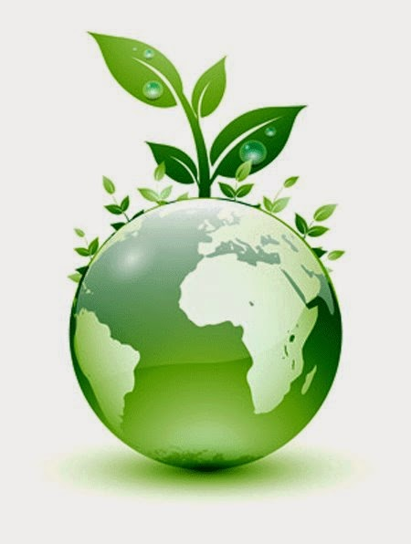 Essay on plant a tree and save the earth