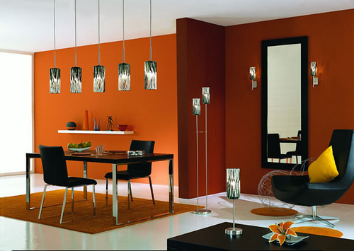 Modern Furniture, Home Interior Designs