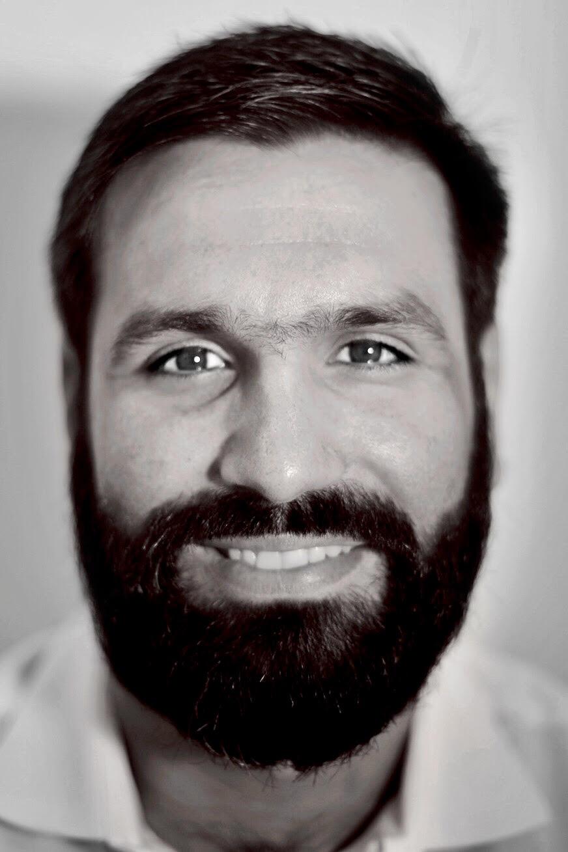 Ivanzinho