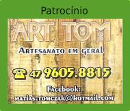 ART TOM