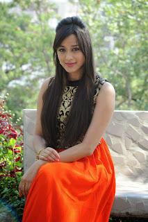 Tulike Gupta glamorous Pictures 024.jpg