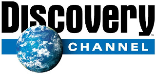 ver Discovery Channel ONLINE y GRATIS