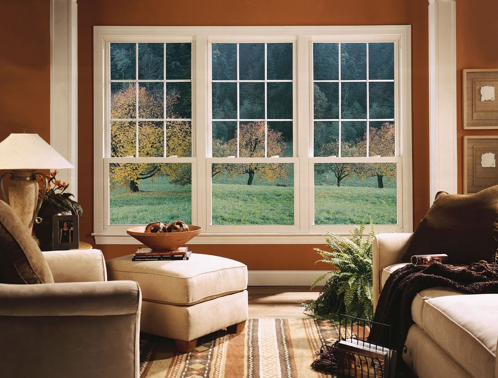 New home designs latest modern homes window designs for New windows for your home