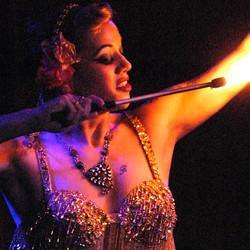 paleis van de weemoed wereld muziekartiesten en night club dans Amsterdam