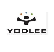 Yodlee-Associate Performance Engg