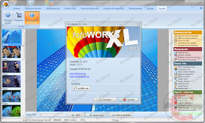 fotoworks xl 2013 v12 0 3 rar windows 2k xp