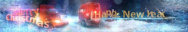 Euro truck simulator 2 - Page 11 Promo81