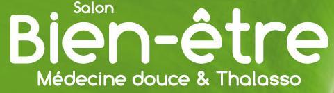 Emric93 invitation gratuite salon du bien tre m decine - Salon medecine douce ...
