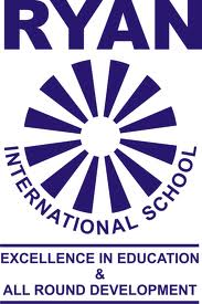 RYAN INTERNATIONAL SCHOOL GHAZIABAD
