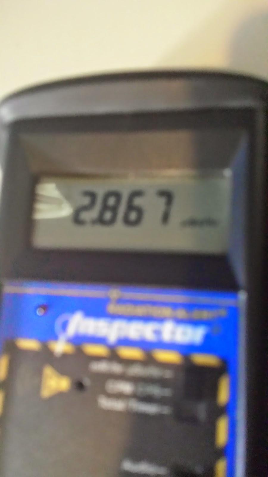 http://1.bp.blogspot.com/-gHIcar0jzls/VHJfOoQJj8I/AAAAAAAAOcc/zU53ORG0nHM/s1600/2867%2Bmicrosiverts%2Bper%2Bhour.jpg