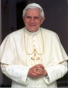 Benedicto XVI - Sus escritos