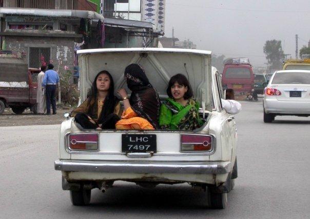Cute Girls Sitting Plan