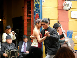 2012 ARGENTINA