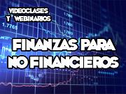 clases-de-finanzas