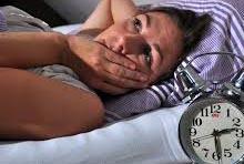 Tidur merupakan sesuatu yang sangat di perlukan oleh tubuh untuk melaksanakan regenerasi ter Cara Praktis Menyembuhkan Insomnia